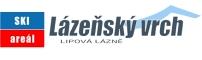 Ski areál Lázeňský vrch - Lipová Lázně